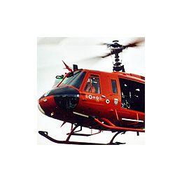 Bell 205