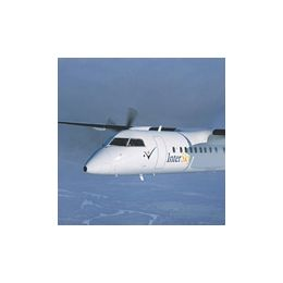 DHC 8 300