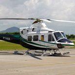 Bell 213